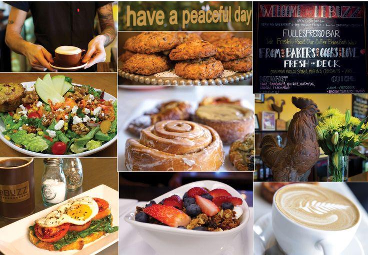 Healthy Breakfast Tucson  140 best Eating Tucson images on Pinterest