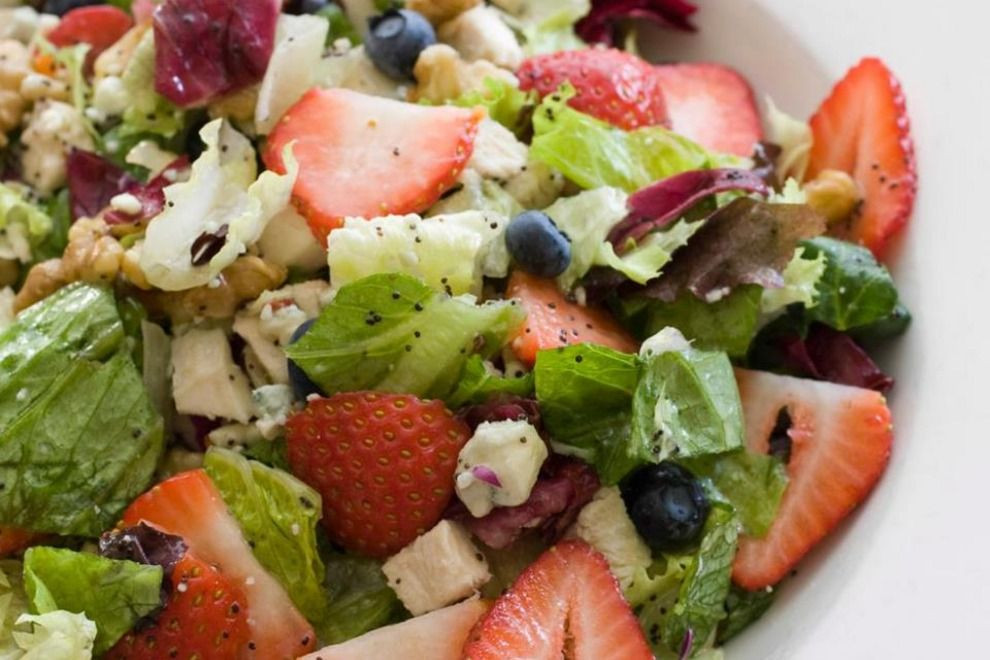 Healthy Breakfast Tucson  Restaurants with Healthy Menus Restaurants in Tucson