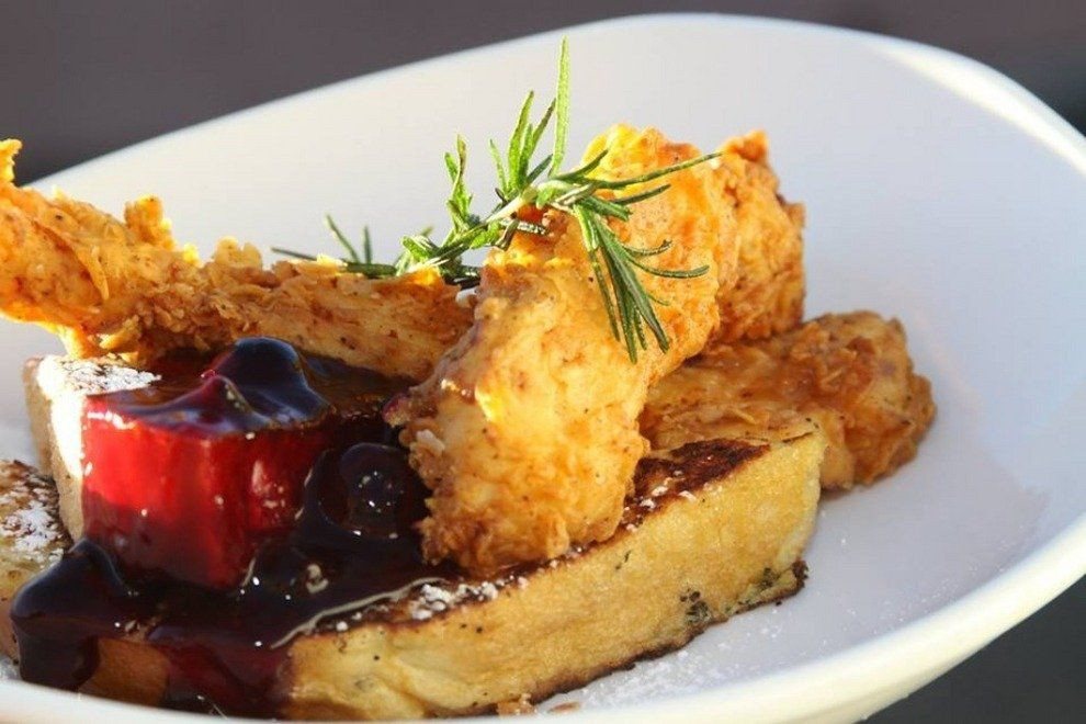 Healthy Breakfast Tucson  Tucson Restaurants Restaurant Reviews by 10Best