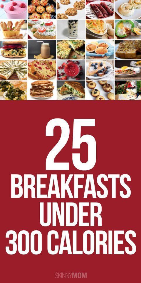 Healthy Breakfast Under 300 Calories  25 bästa 300 calories idéerna på Pinterest