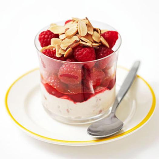 Healthy Breakfast Under 300 Calories  The Beach Body Boot Camp Diet Breakfast Recipes Under 300