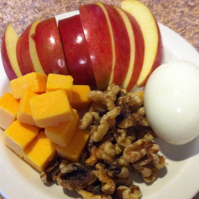 Healthy Breakfast With Hard Boiled Eggs  25 Best Ideas about Boiled Egg Diet on Pinterest