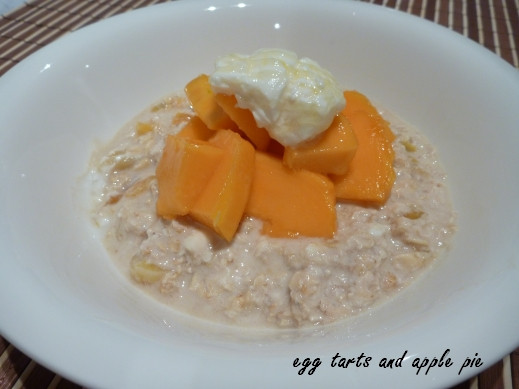 Healthy Breakfast Without Eggs  Healthy Breakfast Recipes Without Eggs