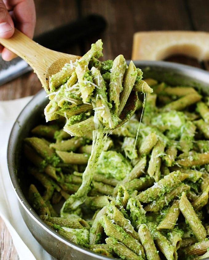 Healthy Broccoli Recipes  healthy broccoli recipes