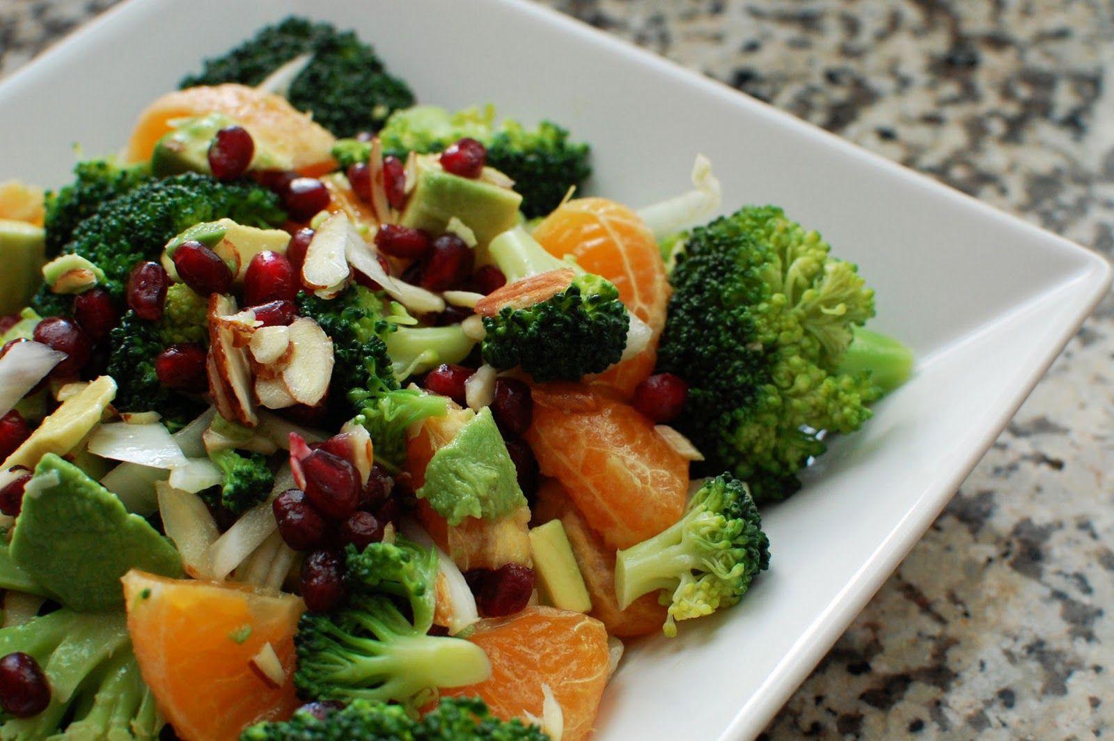 Healthy Broccoli Recipes  15 Delicious And Healthy Broccoli Recipes You Should Know