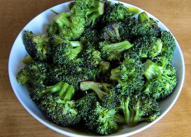 Healthy Broccoli Side Dishes  Our 9 Best Healthy Broccoli Side Dishes