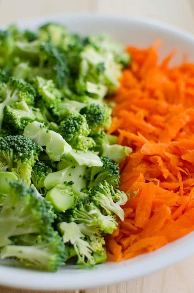 Healthy Broccoli Soup  A Must Try Creamy Dreamy & Healthy Broccoli Soup