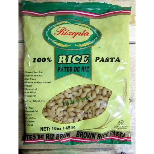 Healthy Brown Rice Brands  Pin by Angela Garcia on Gluten Free Eats