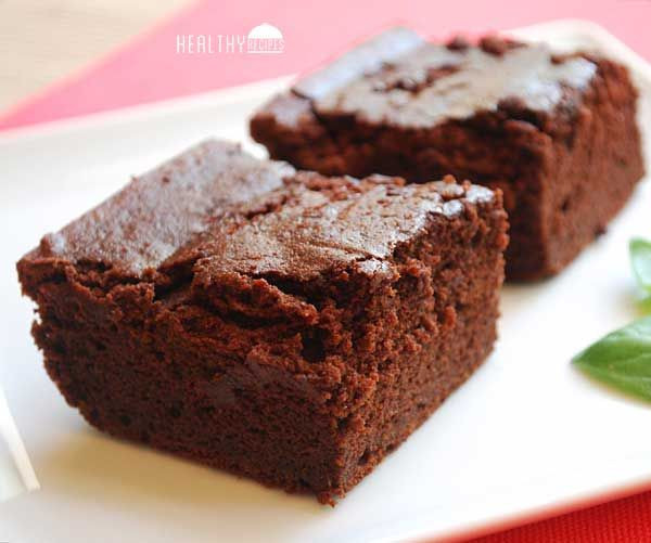Healthy Brownies From Scratch  1000 images about Creative Pumpkin Carving and Decorating