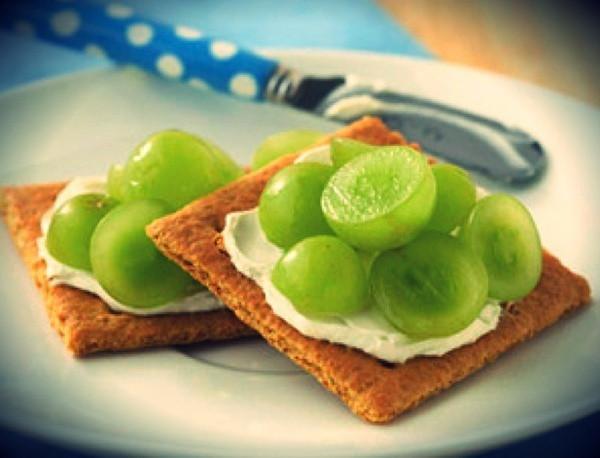 Healthy But Yummy Snacks  Snack Recipes Yummy Healthy Snack Recipes