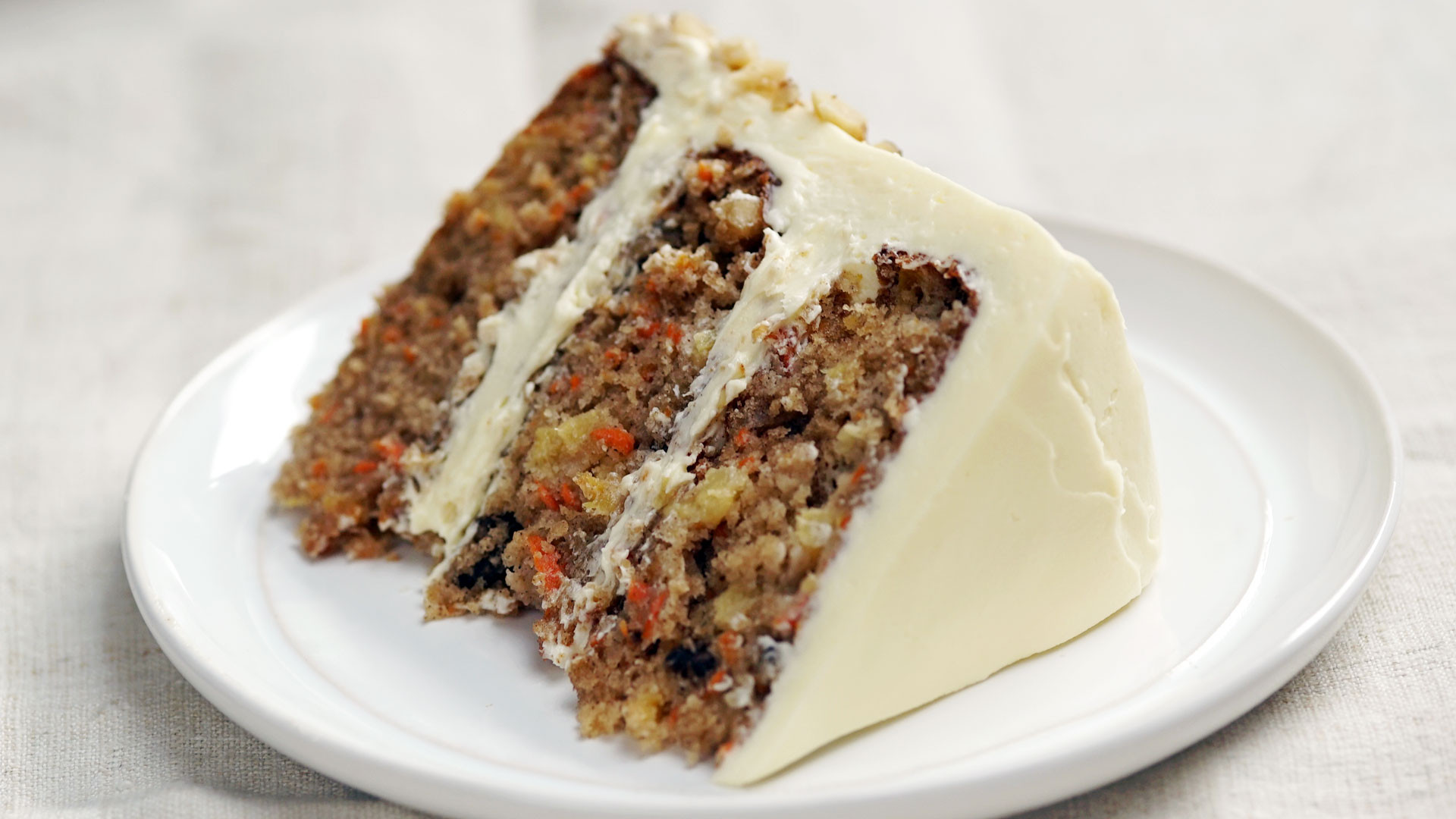 Healthy Carrot Cake Recipe With Applesauce  healthy carrot cake recipe with applesauce