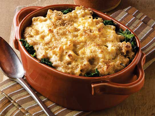 Healthy Casseroles For Two  11 Healthy Casserole Recipes for Diabetics