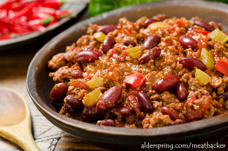 Healthy Casseroles With Ground Beef  Healthy Ground Beef Casseroles Simple Mexican Ground Beef