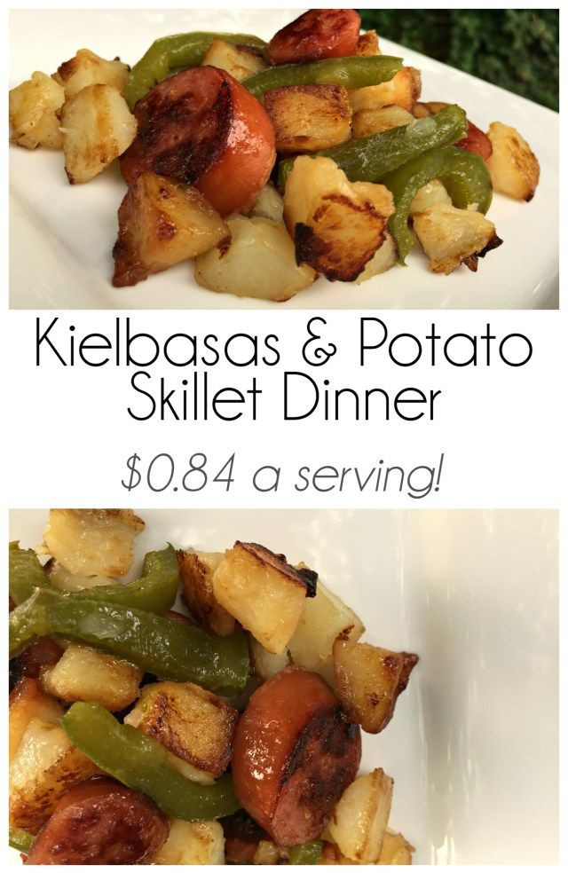 Healthy Cheap Dinner Ideas  Cheap Healthy Dinner Recipes