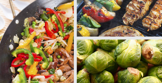 Healthy Cheap Lunches  88 Cheap and Healthy Lunch and Dinner Recipes