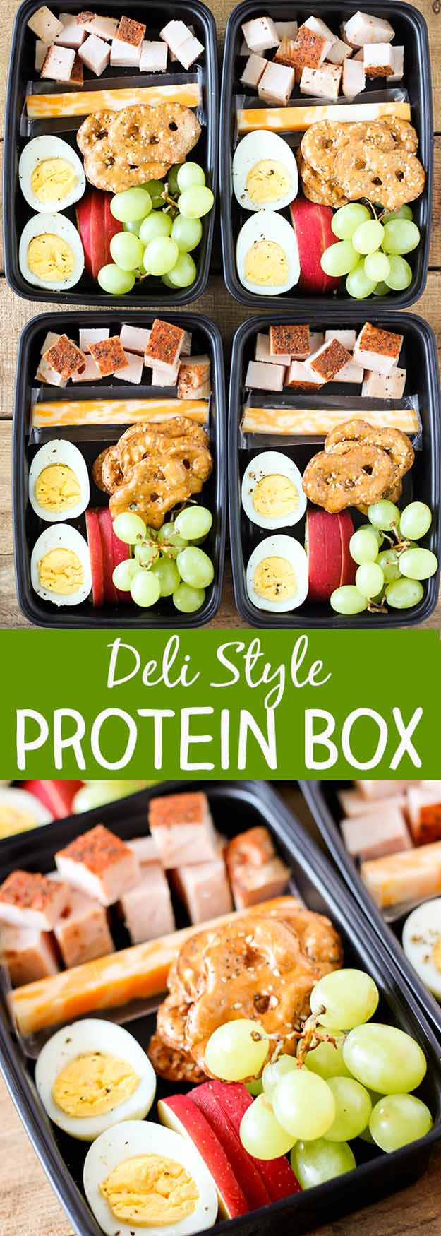 Healthy Cheap Lunches  cheap lunches to take to work