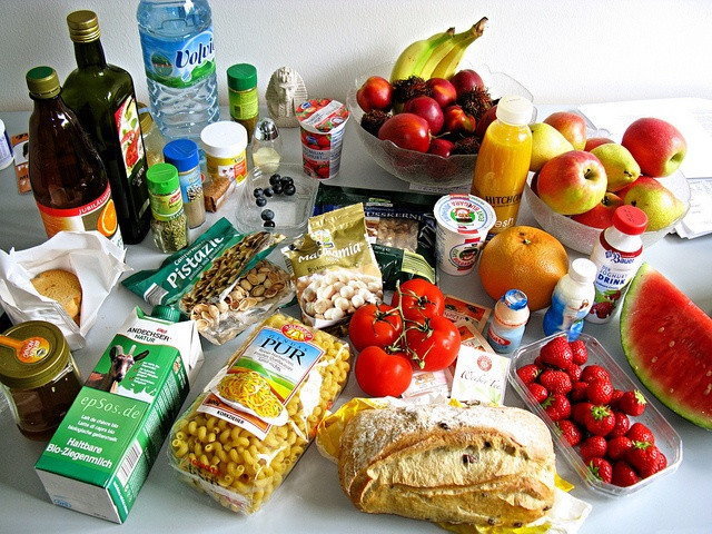 Healthy Cheap Snacks  25 Cheap And Healthy Foods You Need To Know