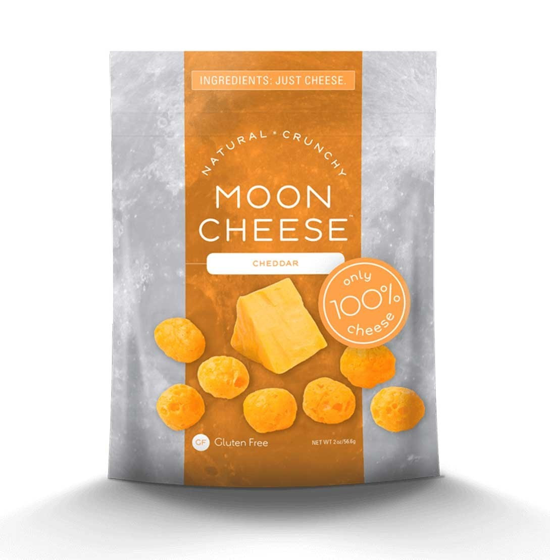 Healthy Cheese Snacks  15 Healthy Cheese Snacks