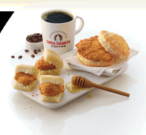 Healthy Chick Fil A Breakfast  Giveaway Lady Chick fil A Gift Card Giveaway Chicken