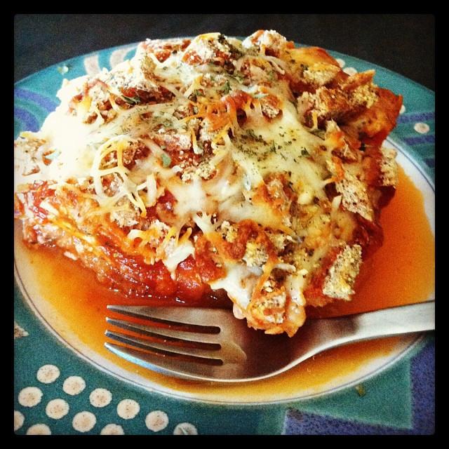 Healthy Chicken Casserole Low Carb  Chicken Parmesan Casserole Gluten Free & Low Carb