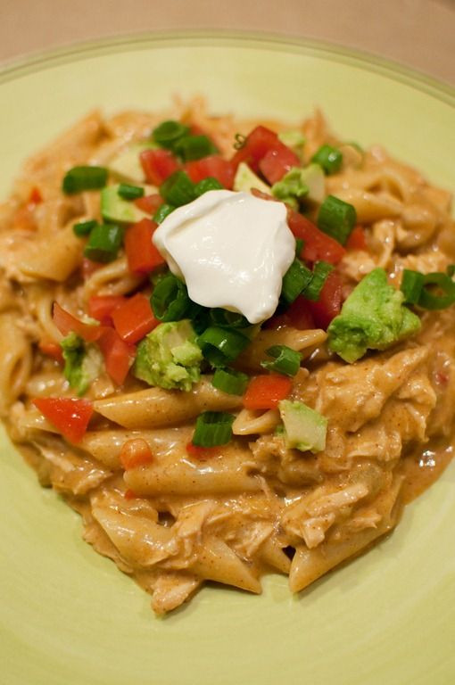 Healthy Chicken Enchiladas With Green Sauce  Chicken Enchilada Pasta Recipes Dinner Ideas Healthy