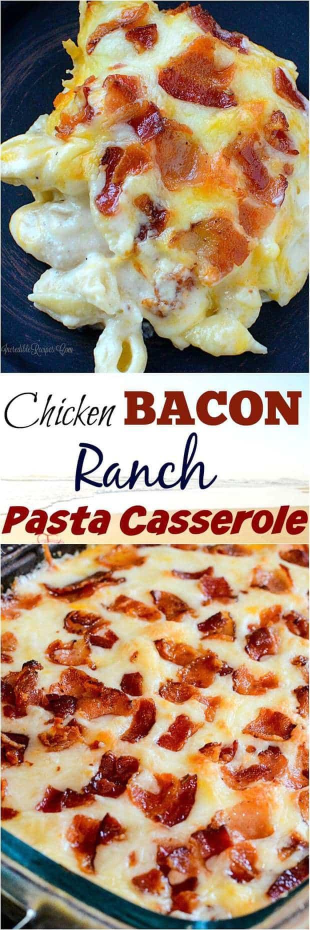 Healthy Chicken Fajita Casserole  Easy Chicken Fajita Casserole The Best Blog Recipes