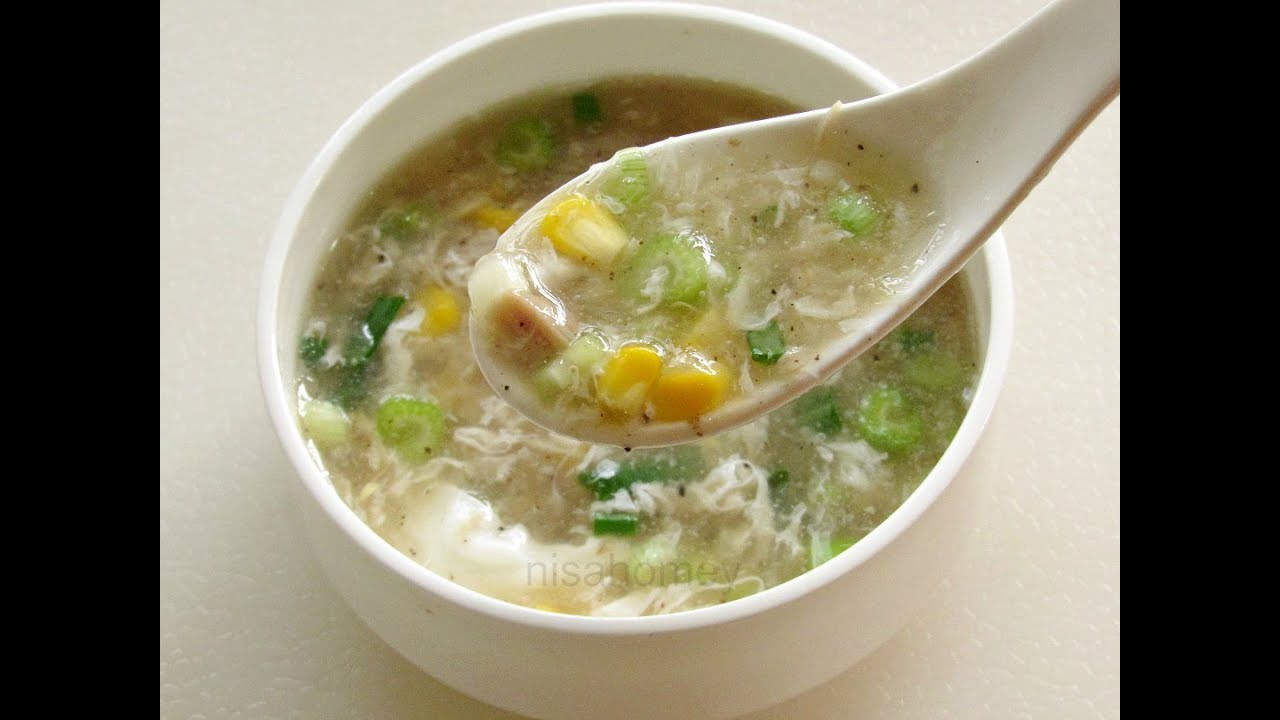 Healthy Chicken Soup Recipes For Weight Loss  Diets Plans & Healthy Food Weight Loss Chicken Soup