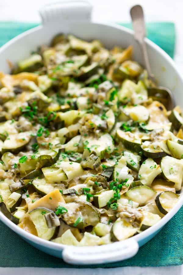 Healthy Chicken Zucchini Casserole top 20 Healthy Zucchini Casserole Healthy Seasonal Recipes
