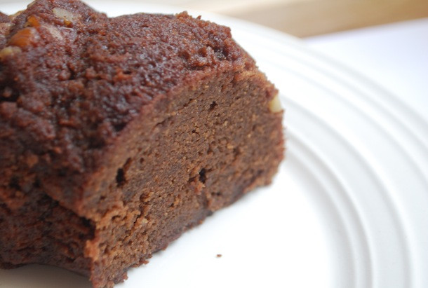 Healthy Chocolate Cake Recipe From Scratch  Homemade Chocolate Rum Cake Recipe From Scratch Tortuga