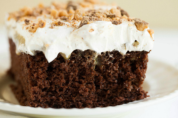 Healthy Chocolate Cake Recipe From Scratch  Chocolate Cake Recipes From Scratch With