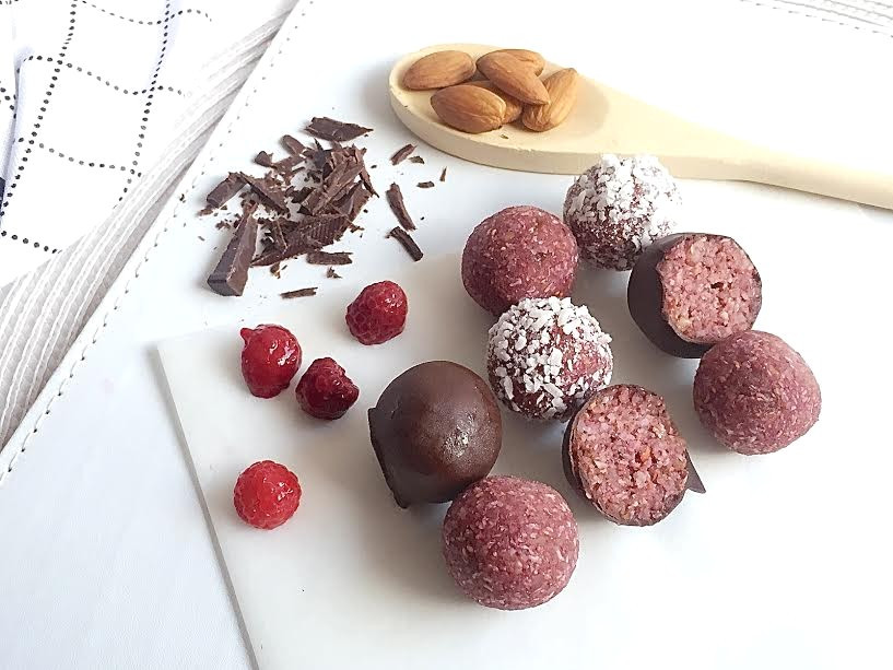 Healthy Chocolate Desserts Under 100 Calories  Low Calorie Desserts Under 100 Calories
