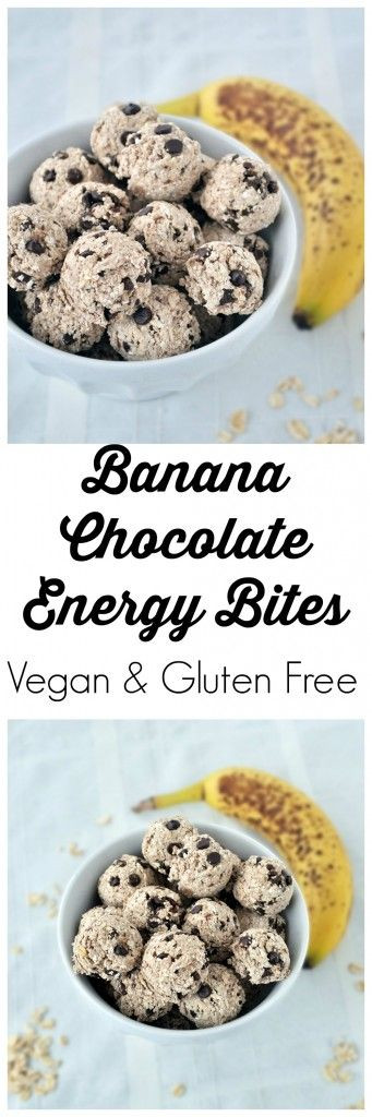 Healthy Chocolate Snacks Recipes  Healthy Recipes Snack Ideas landeelu