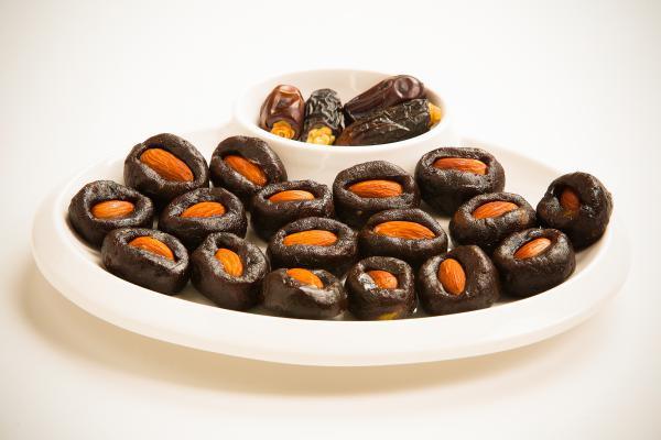 Healthy Chocolate Snacks To Buy  Buy Health Snacks line Healthy Snacks Brands of India