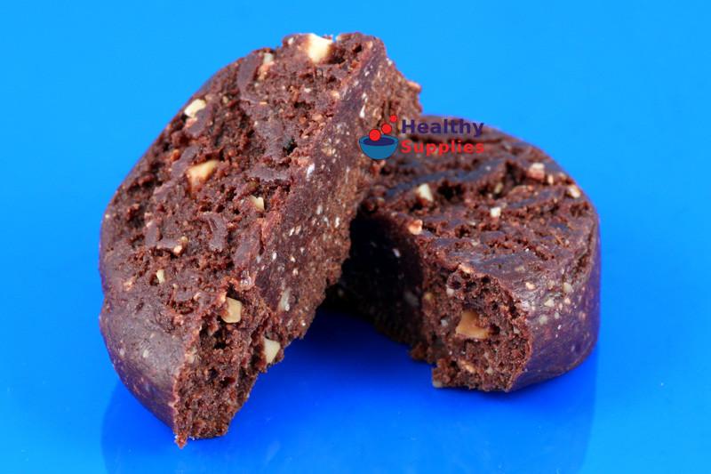 Healthy Chocolate Snacks To Buy  Chocolate Snacks HealthySupplies Buy line
