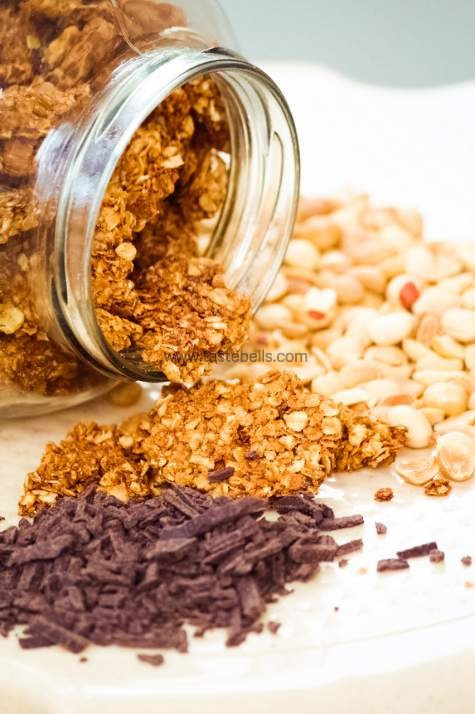 Healthy Chocolate Snacks To Buy  Healthy Snacks line Buy Organic Foods line Buy