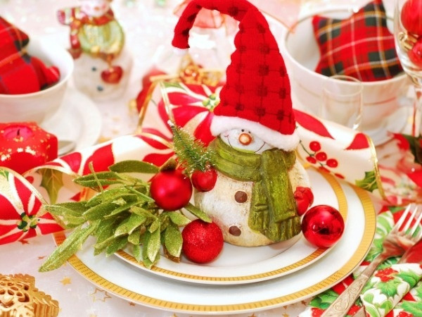 Healthy Christmas Party Snacks  Our Favourite Healthy Christmas Party Snacks Indiatimes
