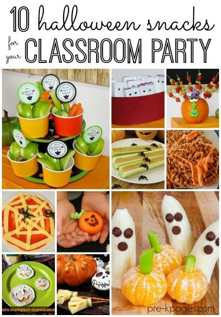 Healthy Class Snacks  1030 best Holidays in the Classroom images on Pinterest