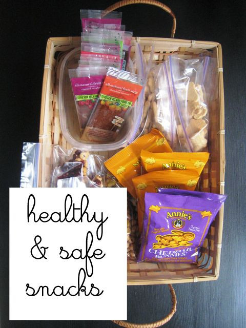 Healthy Classroom Snacks  25 best ideas about Healthy classroom snacks on Pinterest