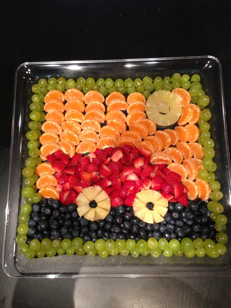 Healthy Classroom Snacks  20 best Classroom Snacks images on Pinterest