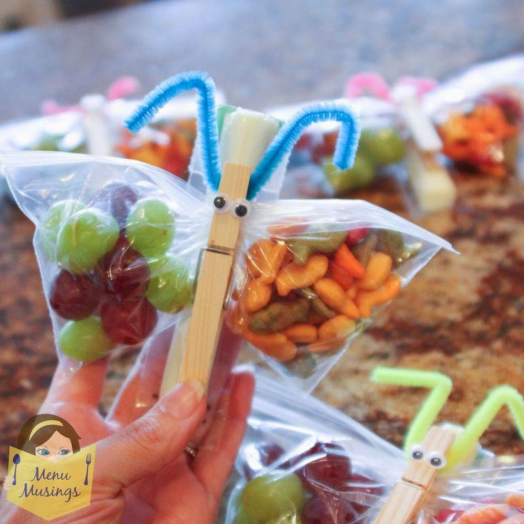 Healthy Classroom Snacks  Best 25 Healthy classroom snacks ideas on Pinterest