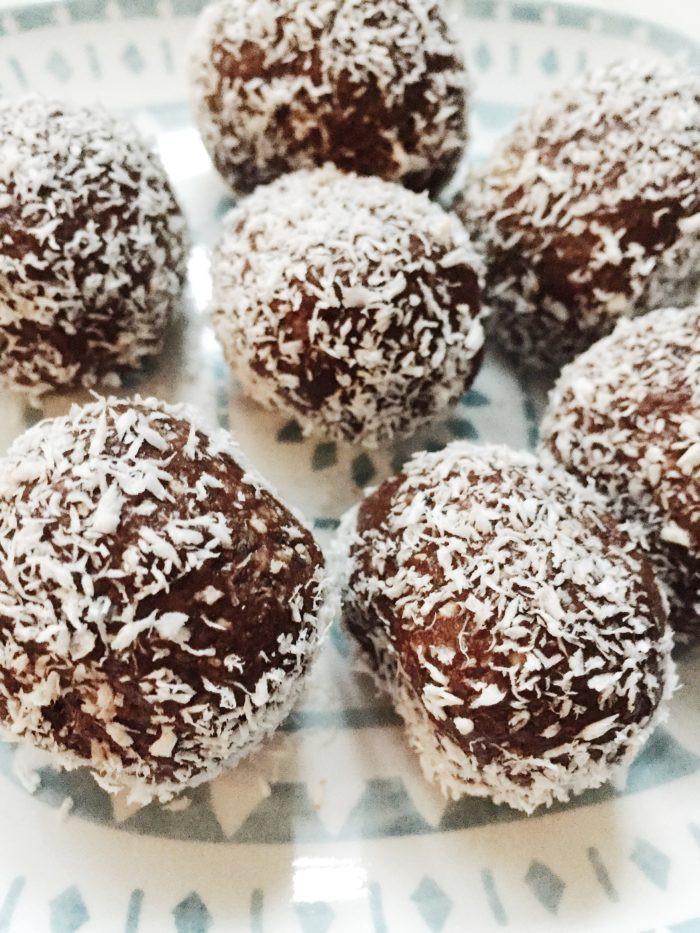 Healthy Cocoa Powder Recipes  10 Best Healthy Cocoa Powder Desserts Recipes