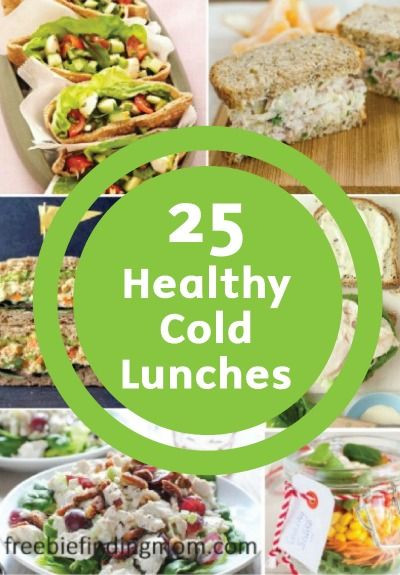Healthy Cold Lunches  1000 images about school ideas on Pinterest