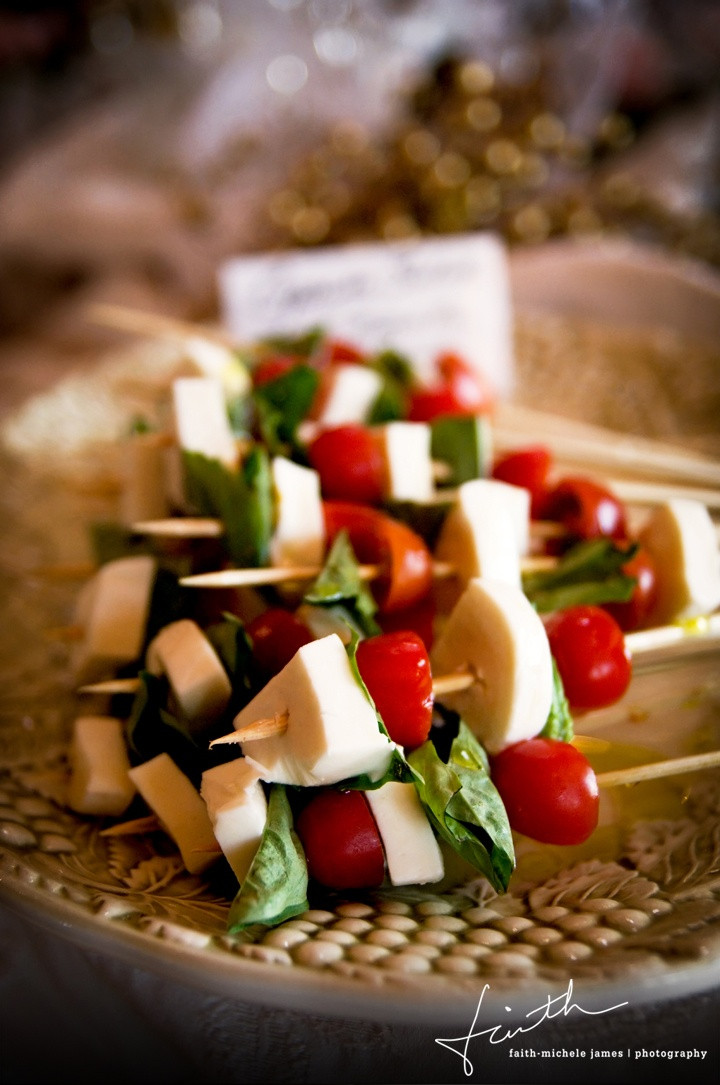 Healthy Cold Snacks 20 Best 69 Best Images About Wedding Appetizers On Pinterest