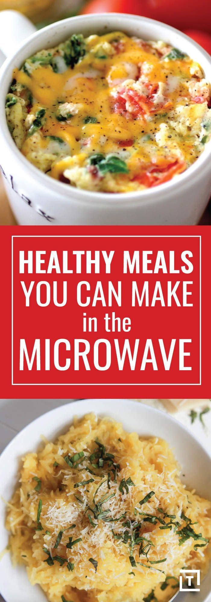 Healthy College Dinners  25 best Healthy Dorm Eating ideas on Pinterest