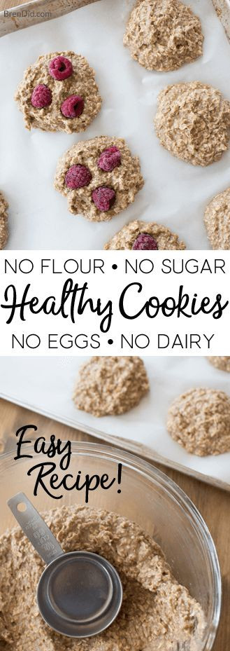 Healthy Cookies No Sugar  best images about ☆ Hometalk Christmas☆ on Pinterest