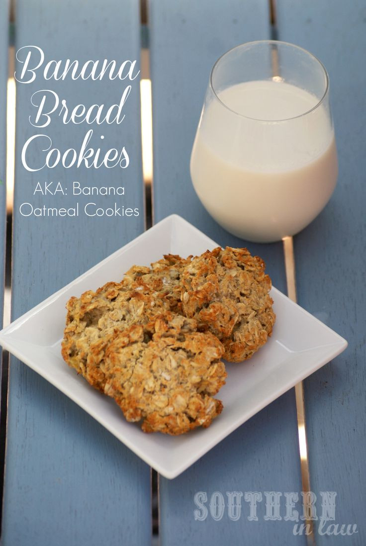 Healthy Cookies Recipe Low Calorie  17 Best images about RECIPES Healthy Cookies on