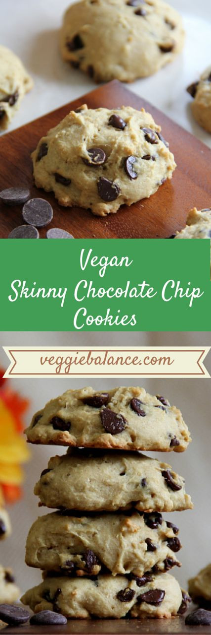 Healthy Cookies Recipe Low Calorie  25 best ideas about Low calorie cake on Pinterest