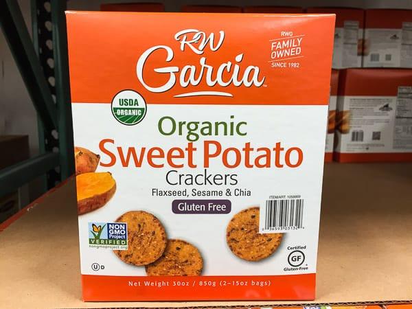 Healthy Costco Snacks  25 Costco Healthy Snacks iFOODreal