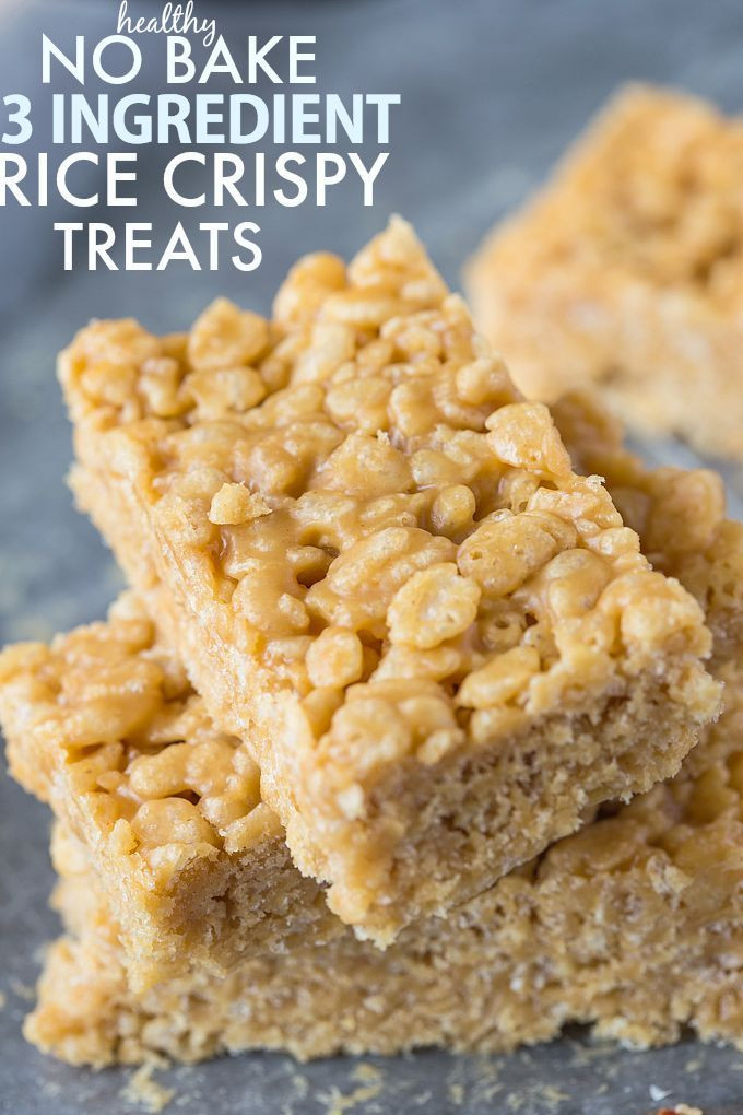 Healthy Crispy Snacks  8 best images about Recipes Healthy Snacks on Pinterest