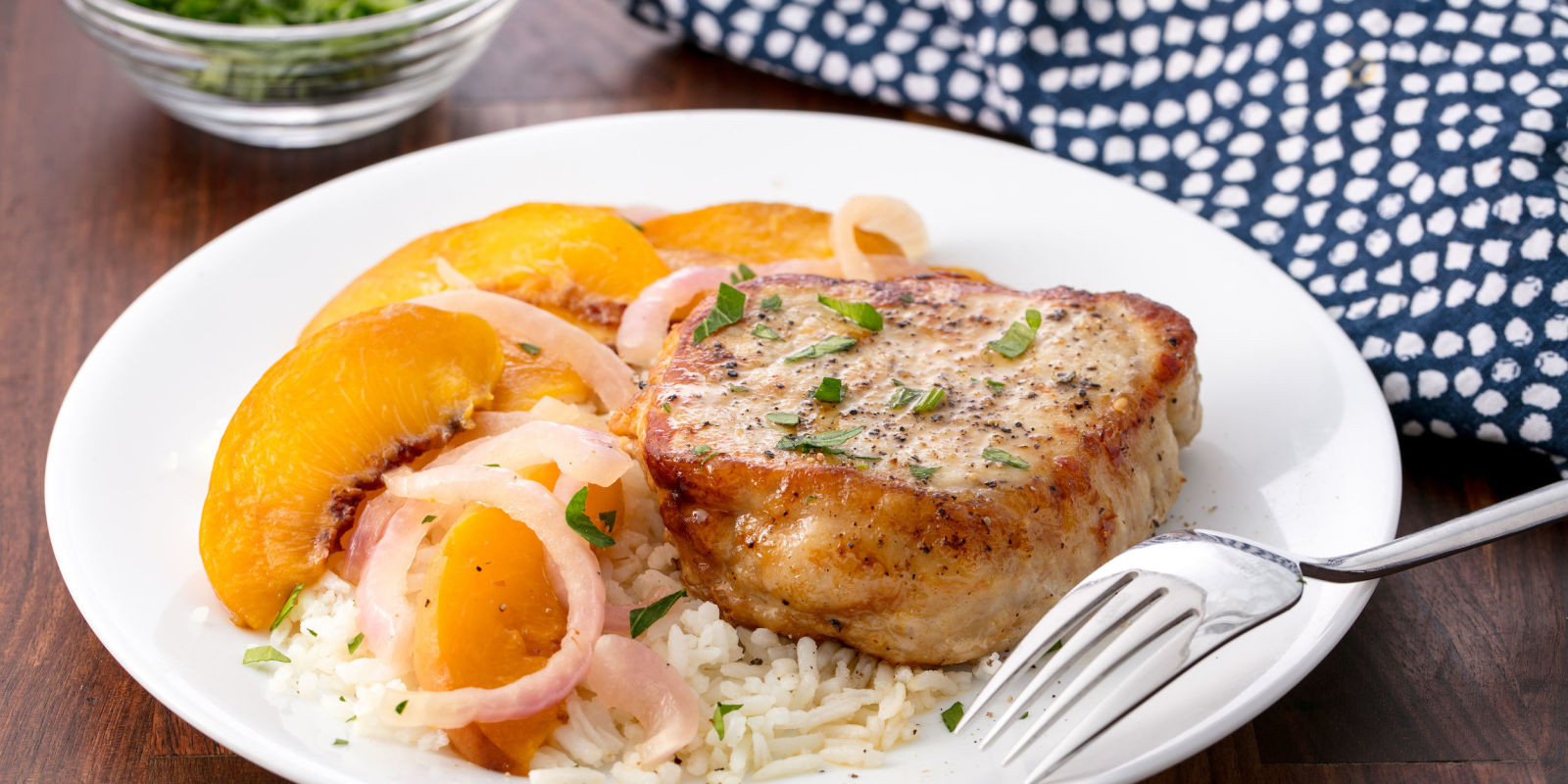 Healthy Crock Pot Pork Chops  Easy Crock Pot Pork Chops Recipe How to Cook Pork Chops